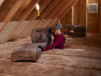Attic_DIY_ComfortTherm_R13_UBatts_2643