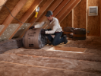 Attic_DIY_ComfortTherm_R13_UBatts_2674