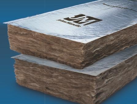 Fsk 25 batts for R value of fiberglass batt insulation