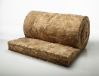 Johns Manville Microlite Unfaced Insulation Roll