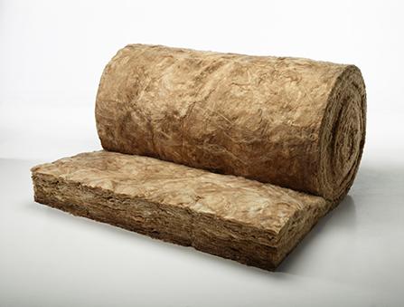Microlite l for R30 insulation dimensions
