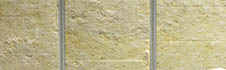 Johns Manville Mineral Wool SAFB