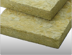 Johns Manville Mineral Wool Insulation