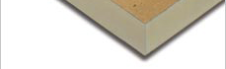 R Panel Roof Insulation