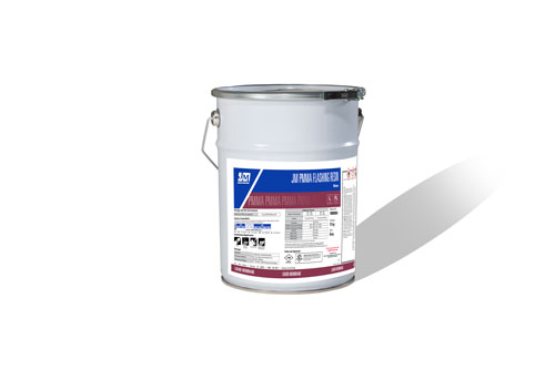 Liquid Applied Roofing Systems
