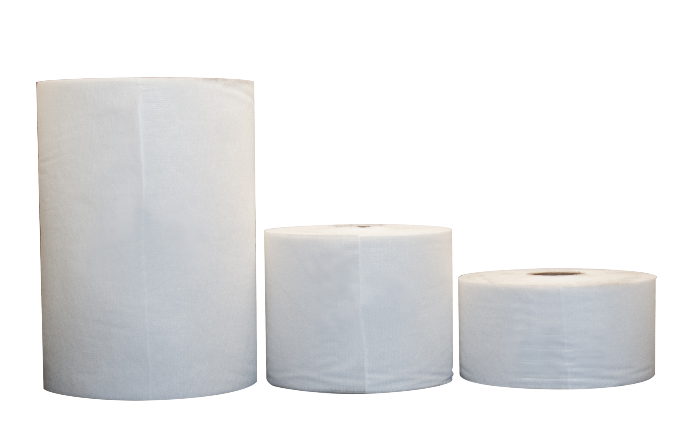 Jm Coating Polyester Reinforcing Fabric Johns Manville