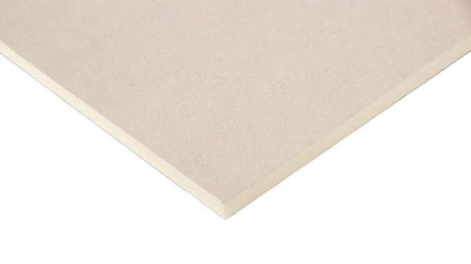 Insulation And Cover Boards