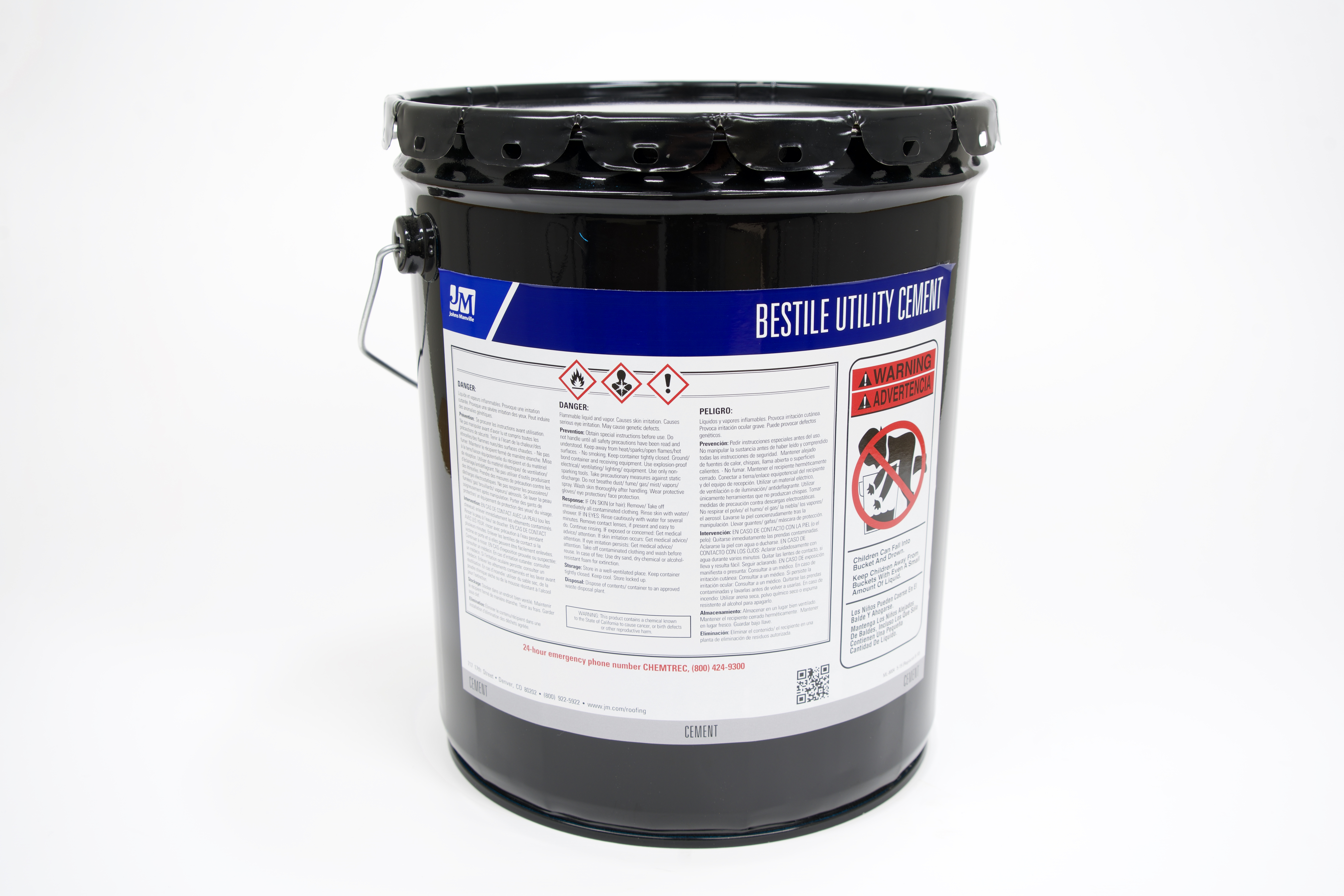Adhesives Cements Primers And Coatings