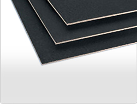 Roofing Insulation And Cover Boards