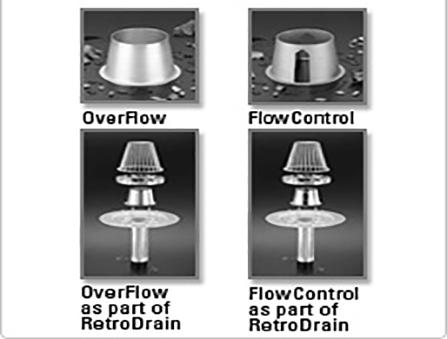 Overflow And Flowcontrol Jm Com