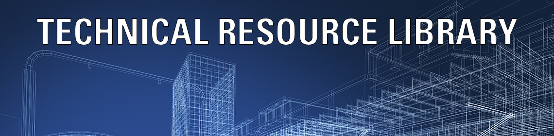 Industrial Technical Resource Library Industrial