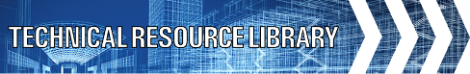 Technical Resource Library