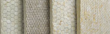 metalmesh_226x70