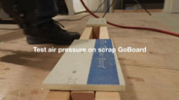 How to Properly Install GoBoard