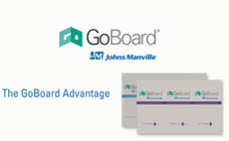 GoBoard Competitive Demonstration