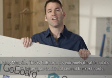 Installing GoBoard - English Subtitles