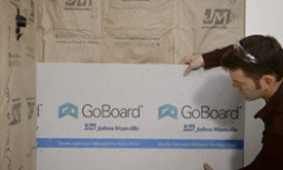 How to Install GoBoard