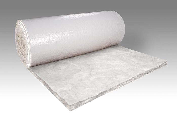 Microlite Psk Duct Wrap