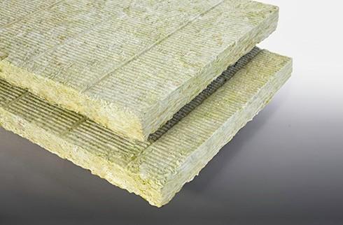 Minwool marine board for Mineral fiber blanket insulation