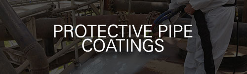 Protective-Pipe-Coatings_2